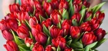 Конкуренция в цветочном бизнесе