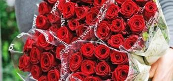 Бюджет на открытие цветочного магазина
